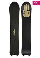 BATALEON Snowboard CamelToe 162cm one colour