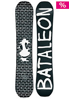 BATALEON Snowboard Disaster 151cm one colour