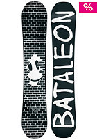 BATALEON Snowboard Disaster 153cm one colour