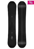 BATALEON Snowboard Enemy VLE 157cm one colour