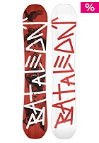 BATALEON Snowboard GW 157cm one colour