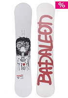 BATALEON Snowboard MJ Board 157cm one colour