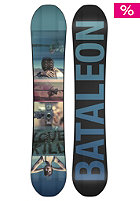BATALEON Snowboard The Jam 156cm one colour