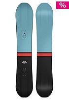 BATALEON Snowboard Undisputed 163cm one colour