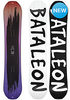 BATALEON Snowboard Whatever Wide 157 cm multicolour