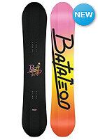 BATALEON Womens Push up 143cm one colour