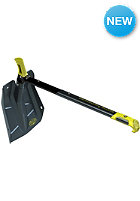 BCA Dozer Hoe Shovel D2 Ext one colour