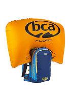 BCA Float 22 W/Airbag-Engine blue
