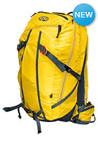 BCA Float 27 Tech Airbag yellow