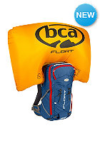 BCA Float 32 W/Airbag-Engine Backpack blue
