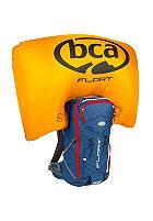 BCA Float 32 W/Airbag-Engine blue