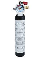 BCA Float Cylinder Europe multicolor