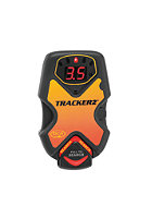 BCA Tracker2 Beacon multicolor