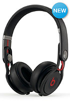 BEATS Mixr Headphones black
