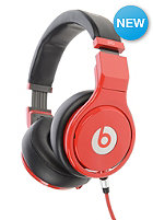 BEATS Pro Lil Wayne red