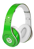 BEATS Studio green gr�n