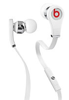 BEATS Tour beats by Dr. Dre Headphones white