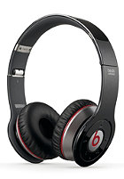 BEATS WIRELESS BLACK schwarz