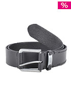 BEN SHERMAN Belts & Braces black