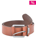BEN SHERMAN Belts & Braces brown