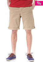 BEN SHERMAN Doddy Slim Short antique bronze