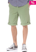 BEN SHERMAN Doddy Slim Short jade green