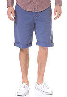 BEN SHERMAN Doddy Slim Short washed blue