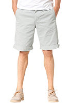 BEN SHERMAN EC1 Short grey mist