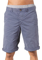 BEN SHERMAN EC1 Short workers blue