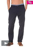 BEN SHERMAN Hampstead Slim Fit Chino Pant classic navy