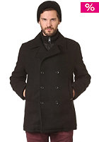 BEN SHERMAN Jacket jet black