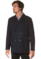 BEN SHERMAN Jacket navy blazer