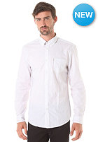 BEN SHERMAN MA11945 bright white