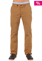 BEN SHERMAN Washed Chino Pant spice mix
