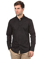 BEN SHERMAN William L/S Shirt black