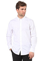 BEN SHERMAN William L/S Shirt white