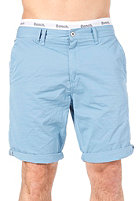 BENCH Aigburth Chino Short cendre blue