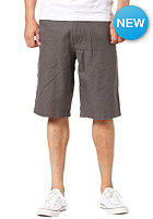 BENCH Aintree C Chino Short charcoal