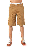 BENCH Aintree Chino Short breen