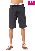 BENCH Aintree Chino Short total eclipse
