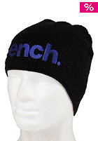 BENCH Alpine Beanie black