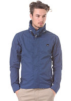 BENCH Alternative II G Jacket ensign blue