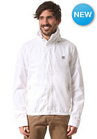 BENCH Alternative III Jacket bright white