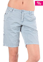BENCH AmorShorts faded denim BLL