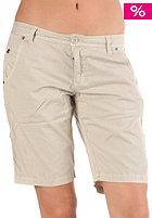 BENCH AmorShorts Shorts stone
