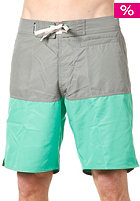 BENCH Andy Boardshort mint