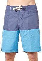BENCH Andy Boardshort swedish blue