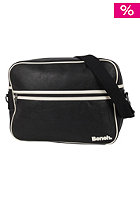 BENCH Appleford Bag black