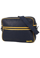 BENCH Appleford Bag dark denim