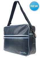 BENCH Appleford Bag midnight navy